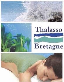 28 июля - День Морского курорта от Thalasso Bretagne в центре косметологии Океания!