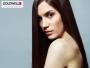 Мастер-класс: выпрямление волос навсегда