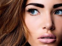 Акции от Beauty Science (Бьюти Сайнс)!