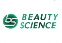 Вакансия: косметолог, центр косметологии Beauty Science