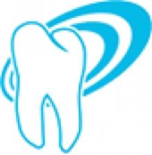 Константа, стоматологическая клиника