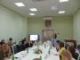 В Саратове Женский Бизнес-Клуб обсудил вопросы женского предпринимательства