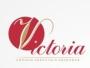 Вакансия администратор салона красоты Victoria