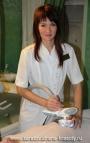 Проверено на себе: аппаратный массаж LPG в салоне «Эксклюзив»