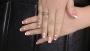 Звездный десант-6: Светлане Бариновой сделали моделирование ногтей акрилом