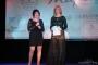 В Саратове подвели итоги конкурса Женщина года-2014