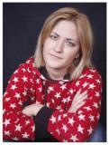 3. Доронина Алена - Форум