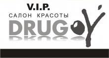 drugoy logo mir