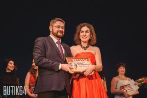 salyamova final