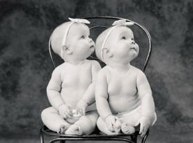 двойня