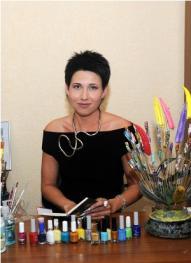 Татьяна Васильева эстетика